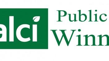 ALCI Avard Logo