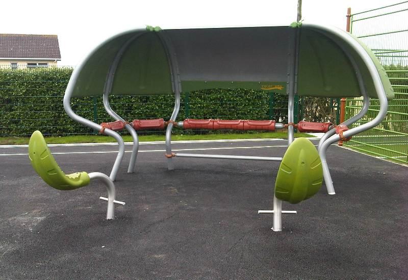 Urban Seats