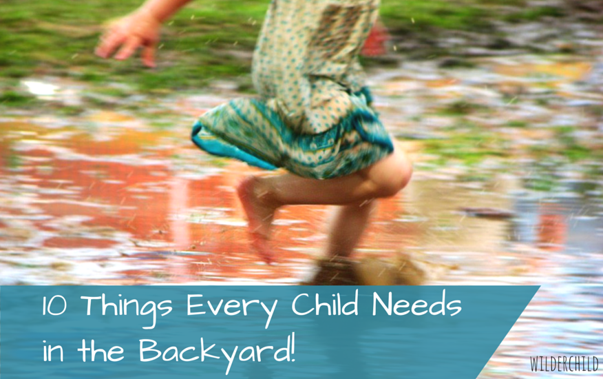 10-Things-Every-Childs-Backyard-Should-1
