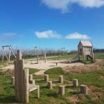 Sandy Feet Farm