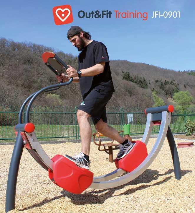 Training-JFI-0901-7